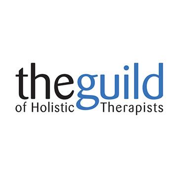 theguild